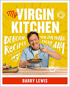 Delicious Recipes Every Day